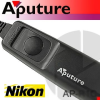 Aputure AP-R1N Távkioldó (Nikon mc-30 / mc-36 )