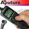 Aputure AP-TR1N  ( MC-30 / MC-36 megfelelője )