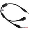 Aputure AVR-C3-2 kioldó kábel