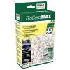 Aqua-El Biocera Max Pro 600 - kerámiagyűrű 1l