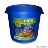 Aqua-Food 1L Lemezestáp