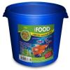Aqua-Food 1L Lemezestáp 1l