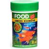 Aqua-Food 30ml Lemezestáp 30ml
