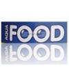 AQUA-FOOD 680 g Rodi eleség tengerimalac