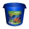 Aqua-Food Lemezes - díszhaltáp (1L)