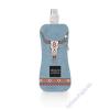 Aqua Licious Kulacs - BPA mentes - 0,4L - Blue bull