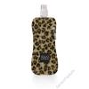 Aqua Licious Kulacs - BPA mentes - 0,4L - Lovely Leo