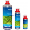 Aqua Medic antigreen 250 ml