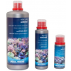 Aqua Medic Reef Life Antired 1000 ml