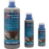 Aqua Medic REEF LIFE System Coral A Calcium 100 ml