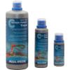 Aqua Medic REEF LIFE System Coral C Trace 250 ml