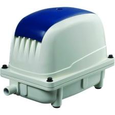 Aqua Nova NAP-150 levegőpumpa (9000 l/h | 125 w) kültéri világítás