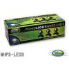Aqua Nova NHP3-LED3