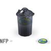Aqua Nova NPF-30 + 11 W UV