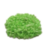 Aqua-Szut alom Szeledin 2-3mm 0.5kg