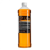 Aquacomputer Double Protect Ultra 1l - yellow