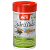AquaEl Acti SpiruTabs 100ml