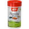AquaEl Acti Vegetal 100ml