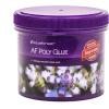 Aquaforest AF Poly Glue