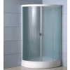 Aqualife Aqualife 8202 90x90 zuhanykabin