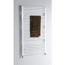 Aqualine Íves radiátor 450/970, ILO94 fűtőtest, radiátor