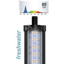 Aquatlantis EasyLED Freshwater akváriumi LED világítás (74.2 cm | 36 w) világítás