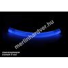 Aquatuning AT-Protect-UV blue/clear 1000ml /30026/