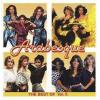 ARABESQUE - Best Of 2. /2cd/ CD