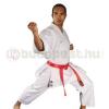 Arawaza Karate ruha, Arawaza, Crystal, WKF, Kata