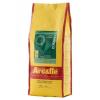 Arcaffe Coffee Grainy 1000 g Arcaffe (8033959090176)