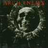 Arch Enemy Doomsday Machine (CD)