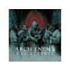 Arch Enemy War Eternal (CD)