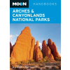 Arches & Canyonlands National Parks - Moon