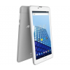 Archos Access 70 3G 16GB