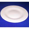 Arcoroc Shade porcelán tányér, 15,5 cm, 500693