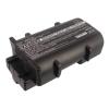 ARCT00777M vezetéknélküli router akkumulátor 3400 mah