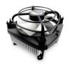 Arctic Alpine 11 Pro Rev 2 (Intel) (UCACO-AP110-GBB01)