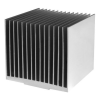 Arctic Alpine M1 Passzív AMD AM1 (ACALP00005A)