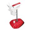Arctic Breeze Turkey - USB asztali ventillátor (AEBRZ00002A)