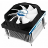 ARCTIC COOLING Alpine 20 PLUS CO (Intel) processzor hűtő (UCACO-AP11401-BUA01)