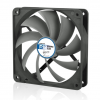 ARCTIC-COOLING Arctic F12 PWM CO AFACO-120PC-GBA01