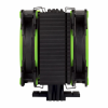 ARCTIC COOLING Arctic Freezer 33 eSports Green ACFRE00035A (ACFRE00035A)