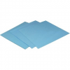 ARCTIC COOLING Thermal pad 50x50x0.5mm