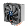 Arctic Freezer 33 CO (Intel & AMD) (ACFRE00031A)