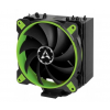 Arctic Freezer 33 eSports One - Green (ACFRE00045A)