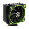 Arctic Freezer 34 eSport - Green (ACFRE00059A)