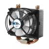 Arctic INGYEN SZÁLLÍTÁS - Arctic-Cooling Freezer-7 Pro Rev.2 INTEL/AMD processzor hűtő (1 év garancia)