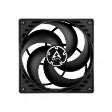 Arctic P14 Value Pack (5 Fans) hűtés