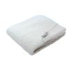 Ardes 4F11 Ágymelegítő takaró