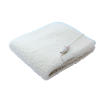Ardes 4F12 Ágymelegítő takaró